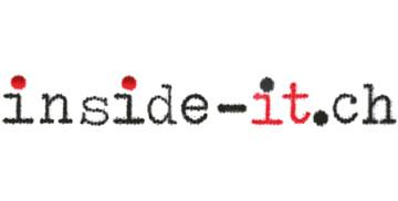 inside-it.ch