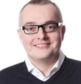 Jörg Hensen