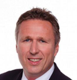 David von Ow