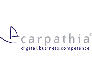 Carpathia AG