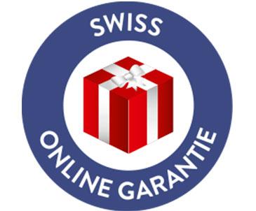 VSV - Verband Schweizer Versandhandel