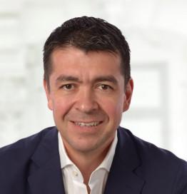 Dr. Marcel Braun