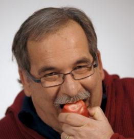 Markus Kobelt