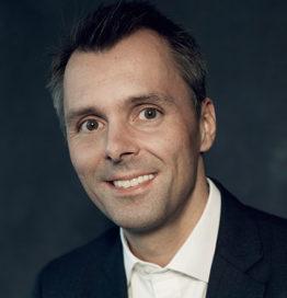Raphael Gübelin